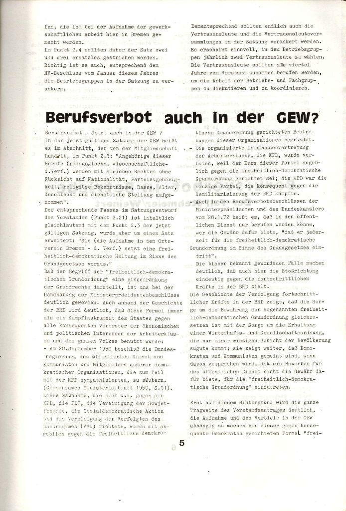 Bremen_ADL_Info_016