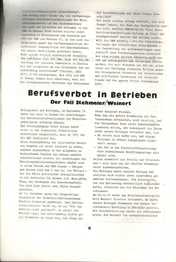 Bremen_ADL_Info_017