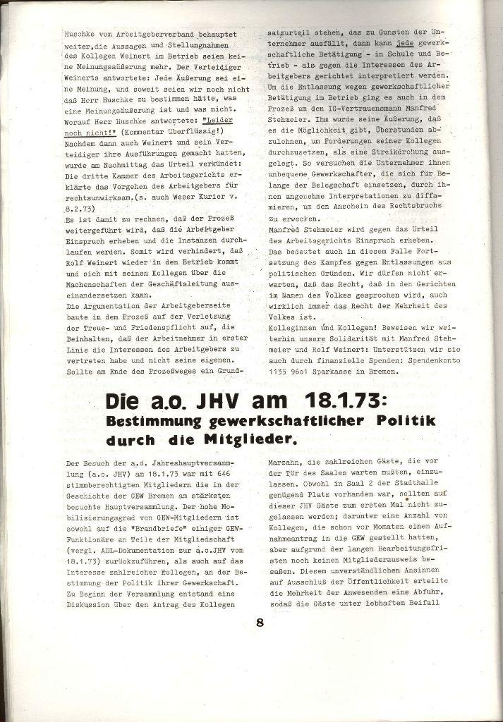 Bremen_ADL_Info_019