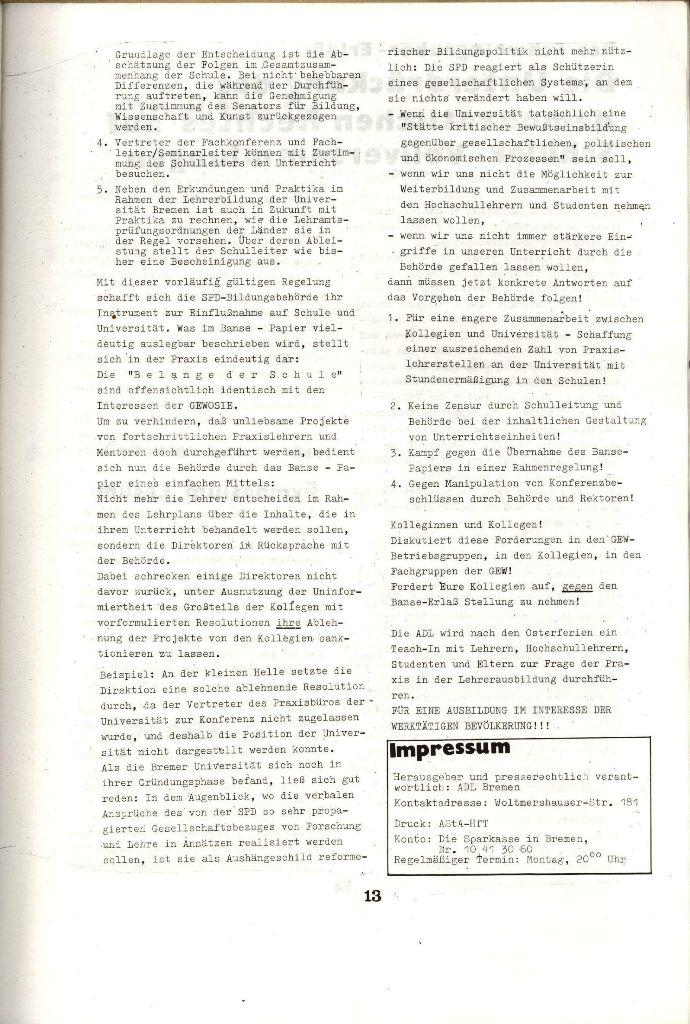 Bremen_ADL_Info_024
