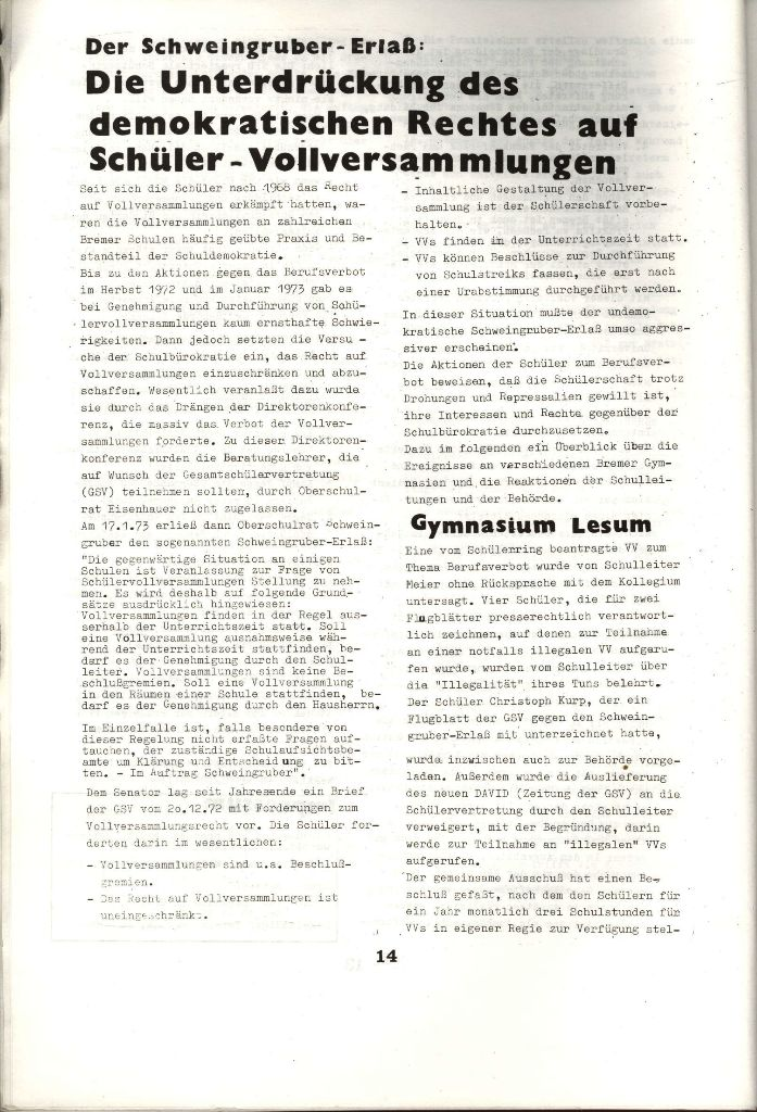 Bremen_ADL_Info_025
