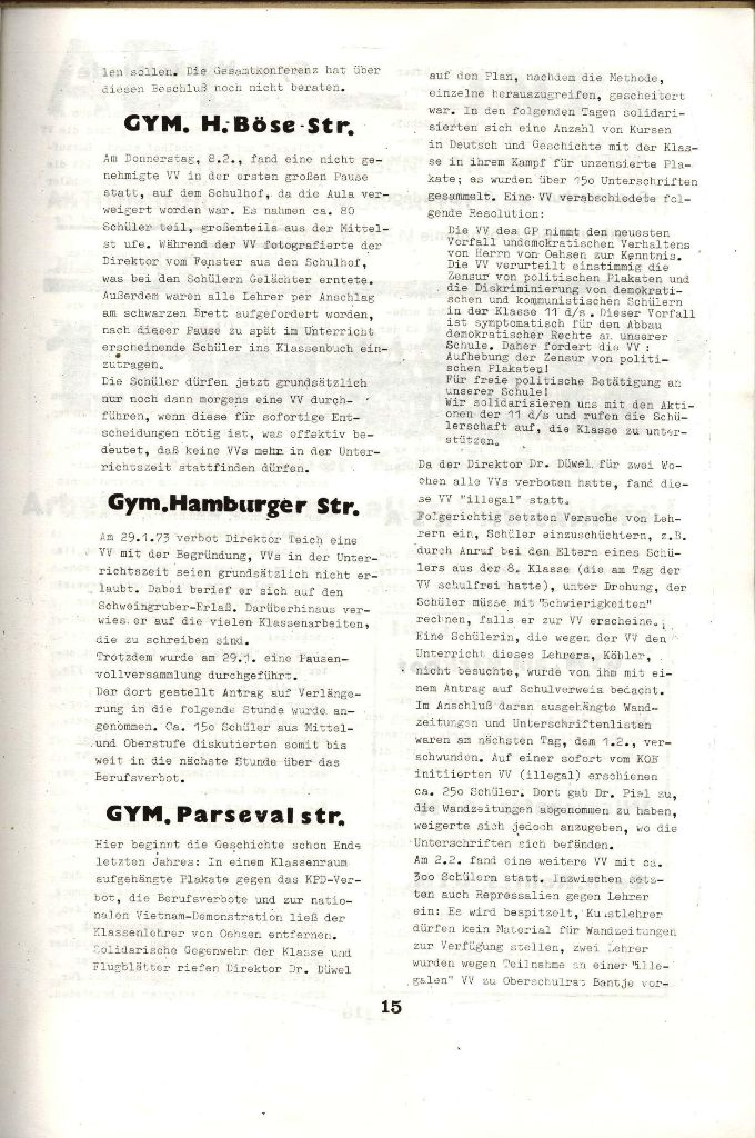 Bremen_ADL_Info_026