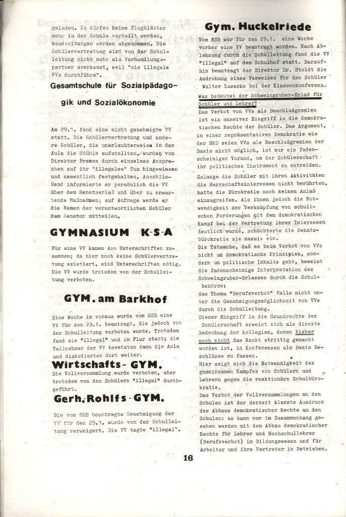 Bremen_ADL_Info_027