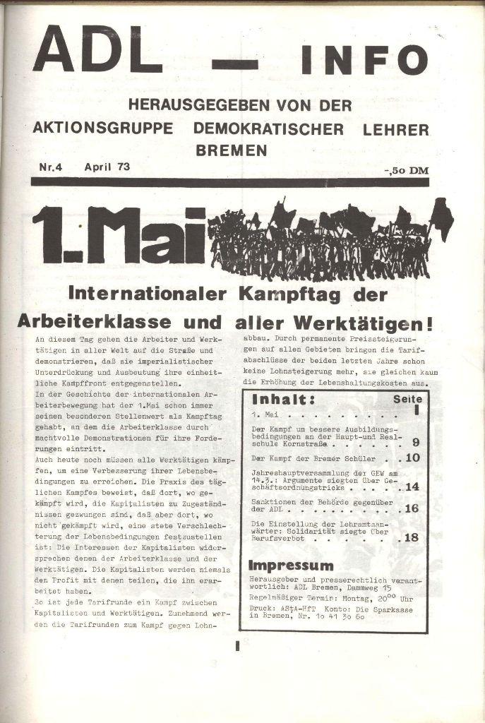 Bremen_ADL_Info_028
