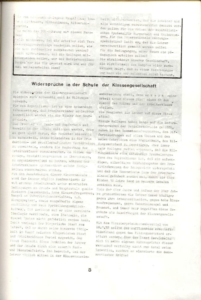 Bremen_ADL_Info_032