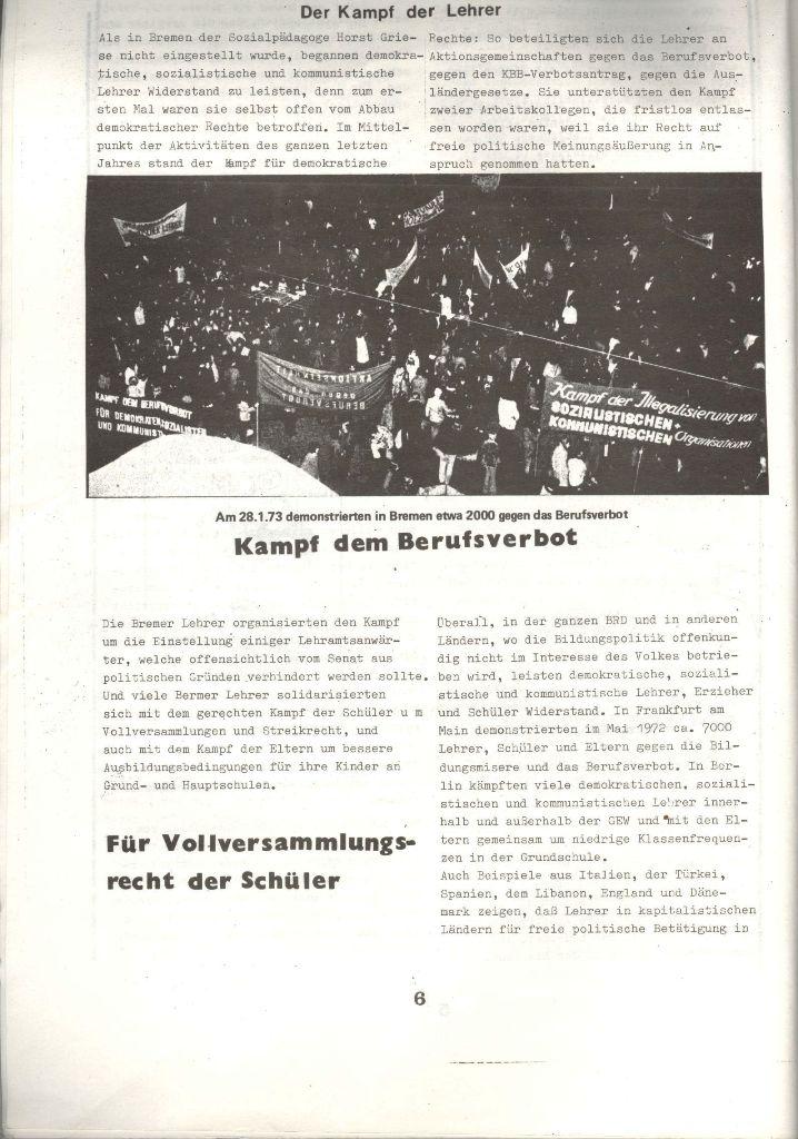 Bremen_ADL_Info_033