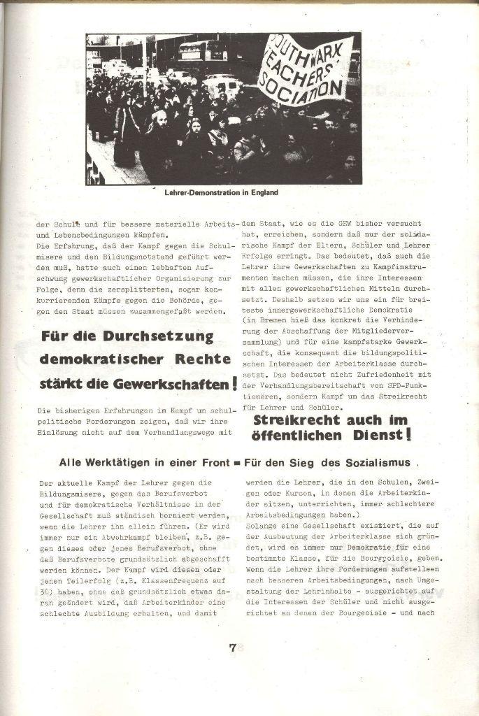 Bremen_ADL_Info_034