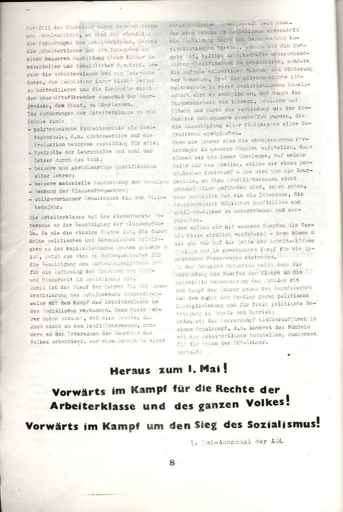 Bremen_ADL_Info_035