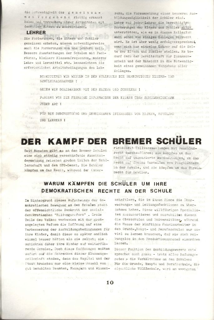 Bremen_ADL_Info_037