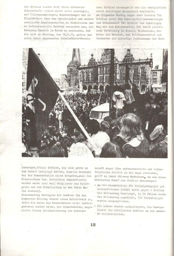 Bremen_ADL_Info_039