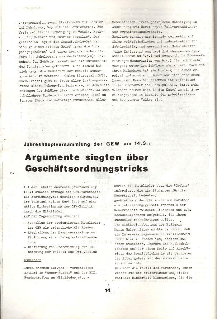 Bremen_ADL_Info_041