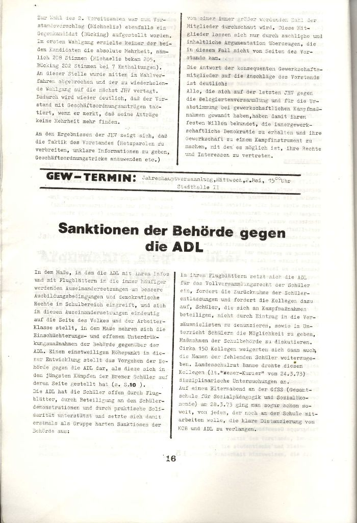 Bremen_ADL_Info_043