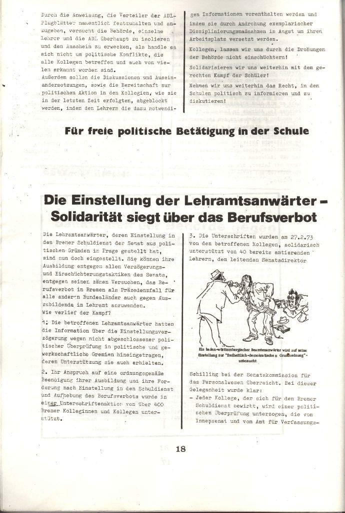 Bremen_ADL_Info_045