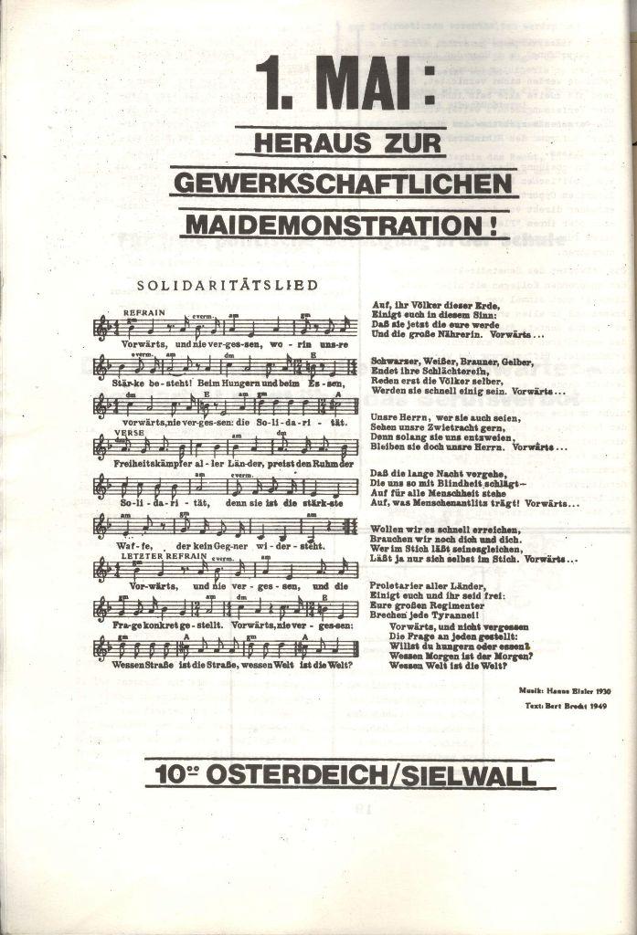 Bremen_ADL_Info_047