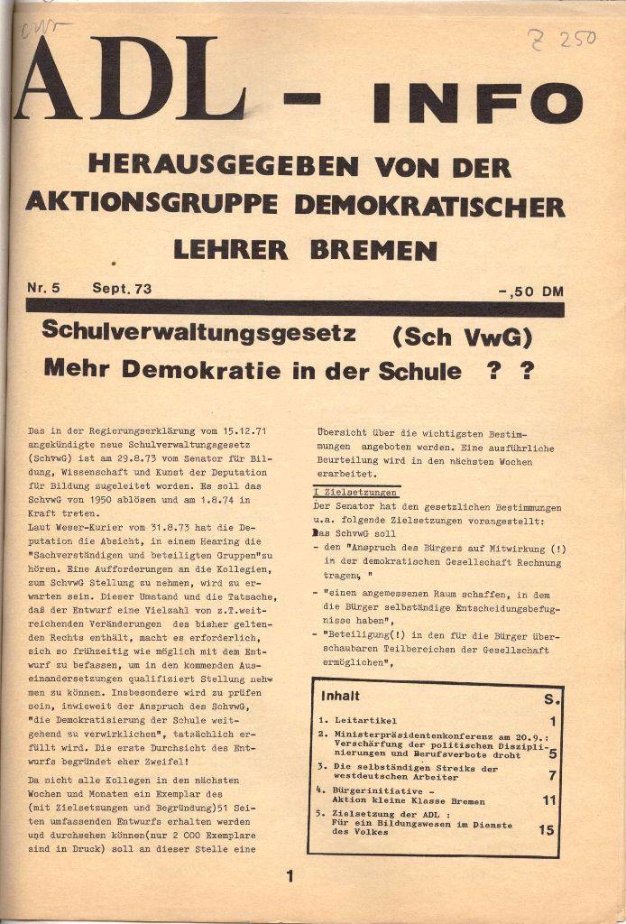 Bremen_ADL_Info_048