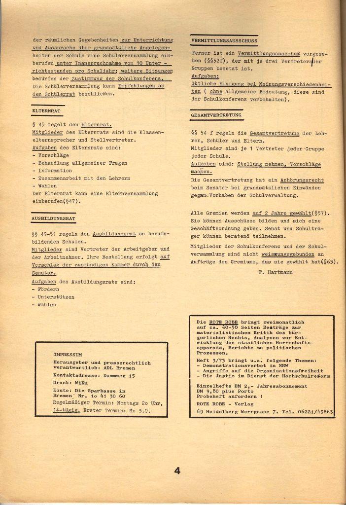 Bremen_ADL_Info_051