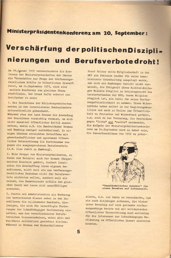 Bremen_ADL_Info_052