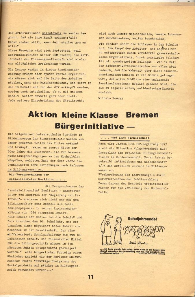 Bremen_ADL_Info_058