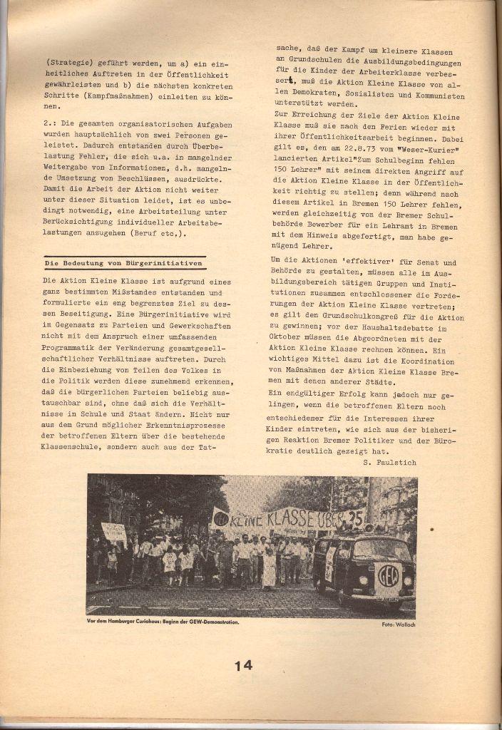 Bremen_ADL_Info_061