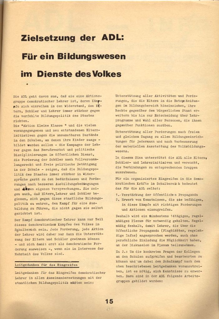Bremen_ADL_Info_062
