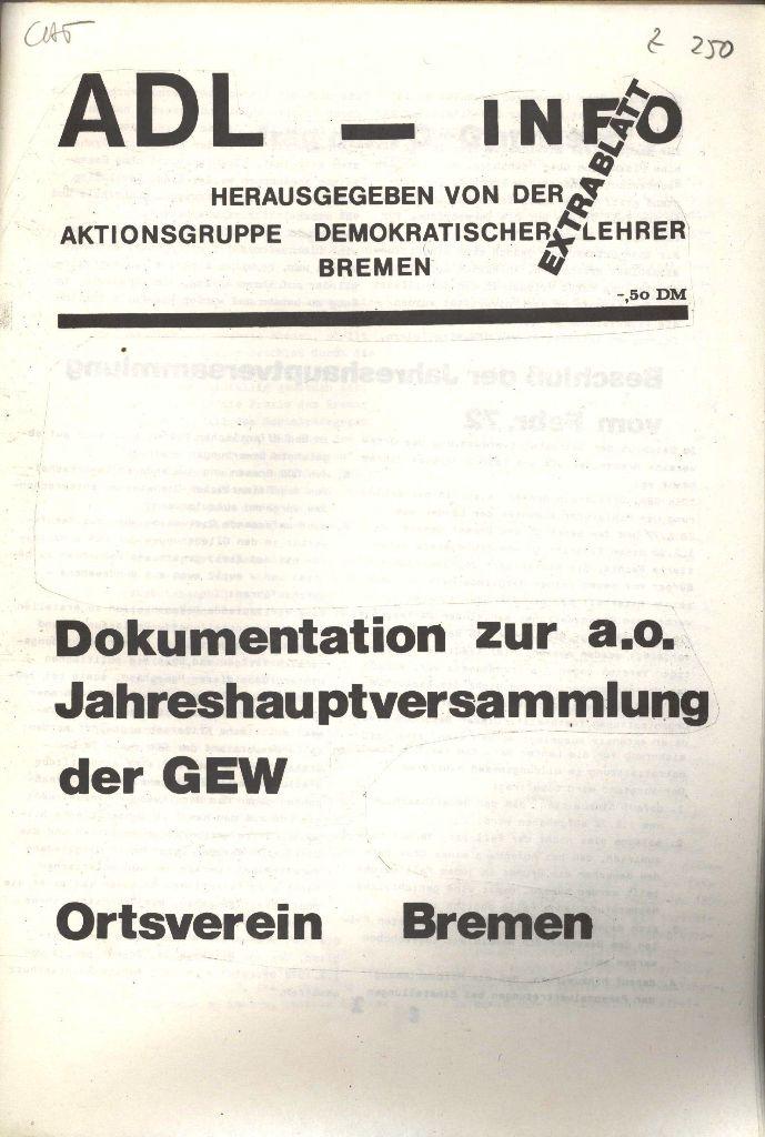 Bremen_ADL_Info_064