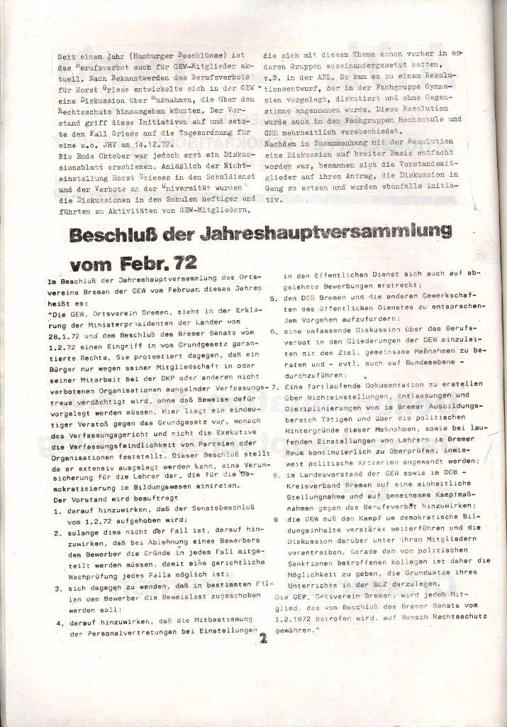 Bremen_ADL_Info_065