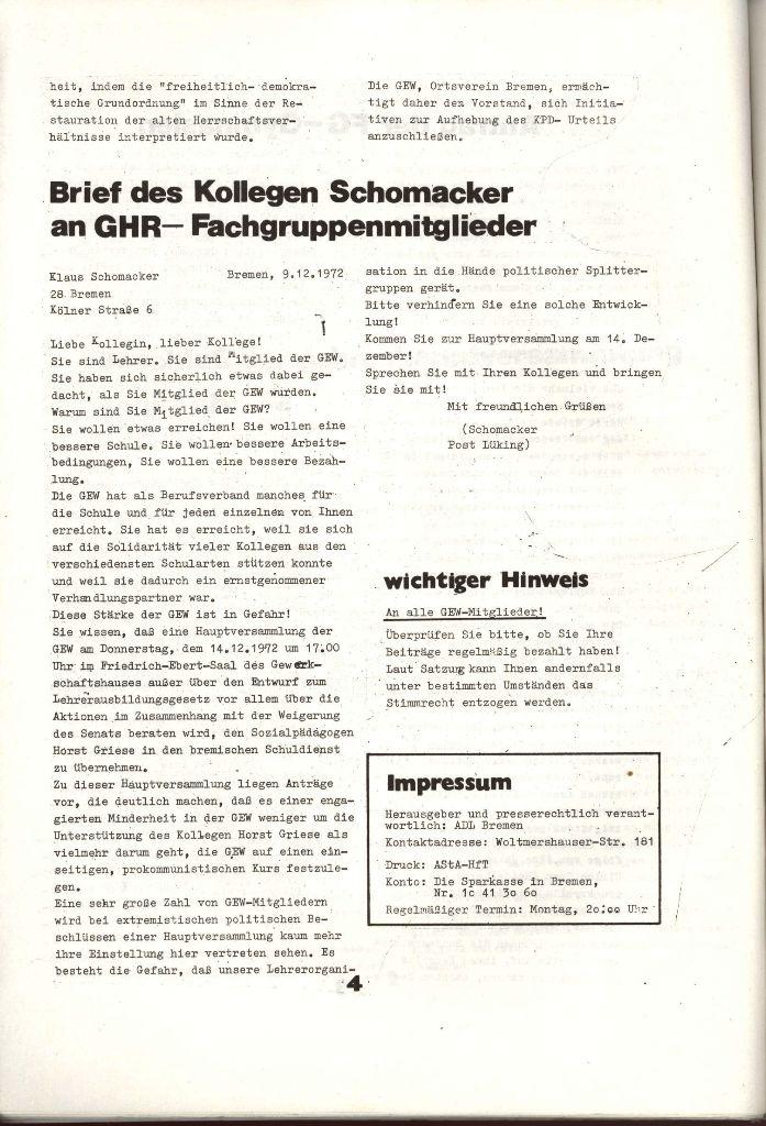 Bremen_ADL_Info_067
