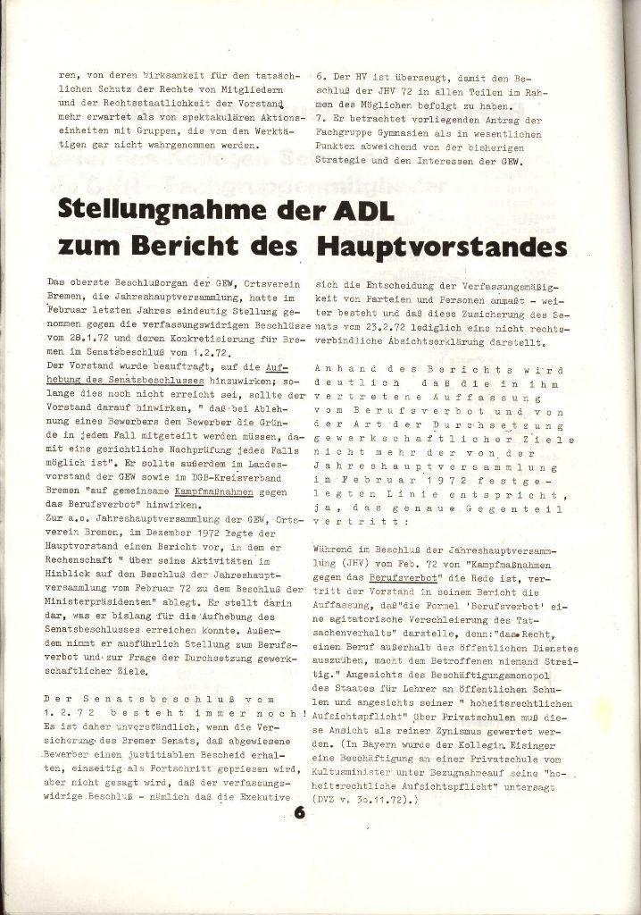 Bremen_ADL_Info_069