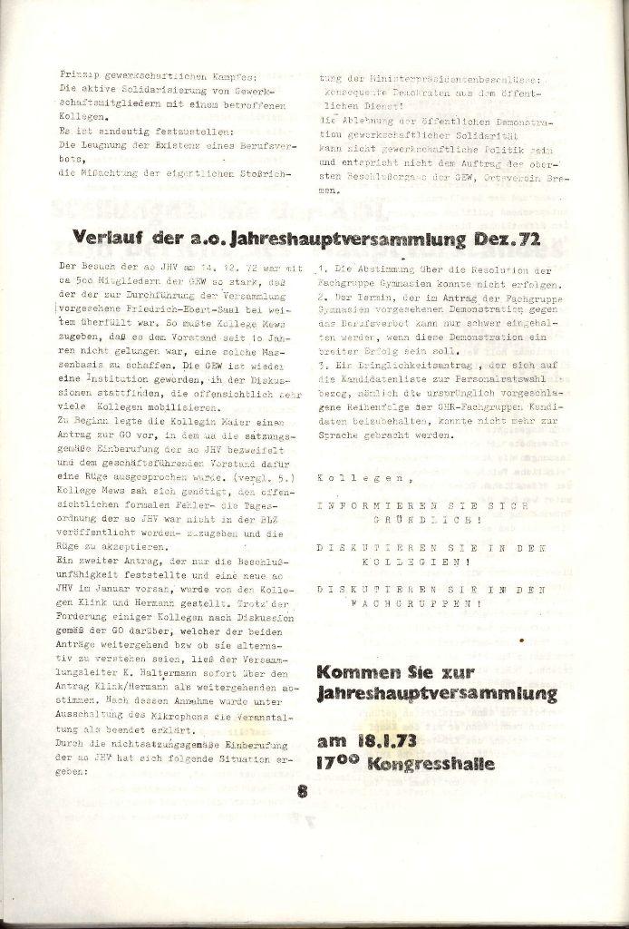 Bremen_ADL_Info_071