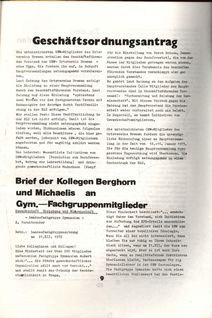 Bremen_ADL_Info_072