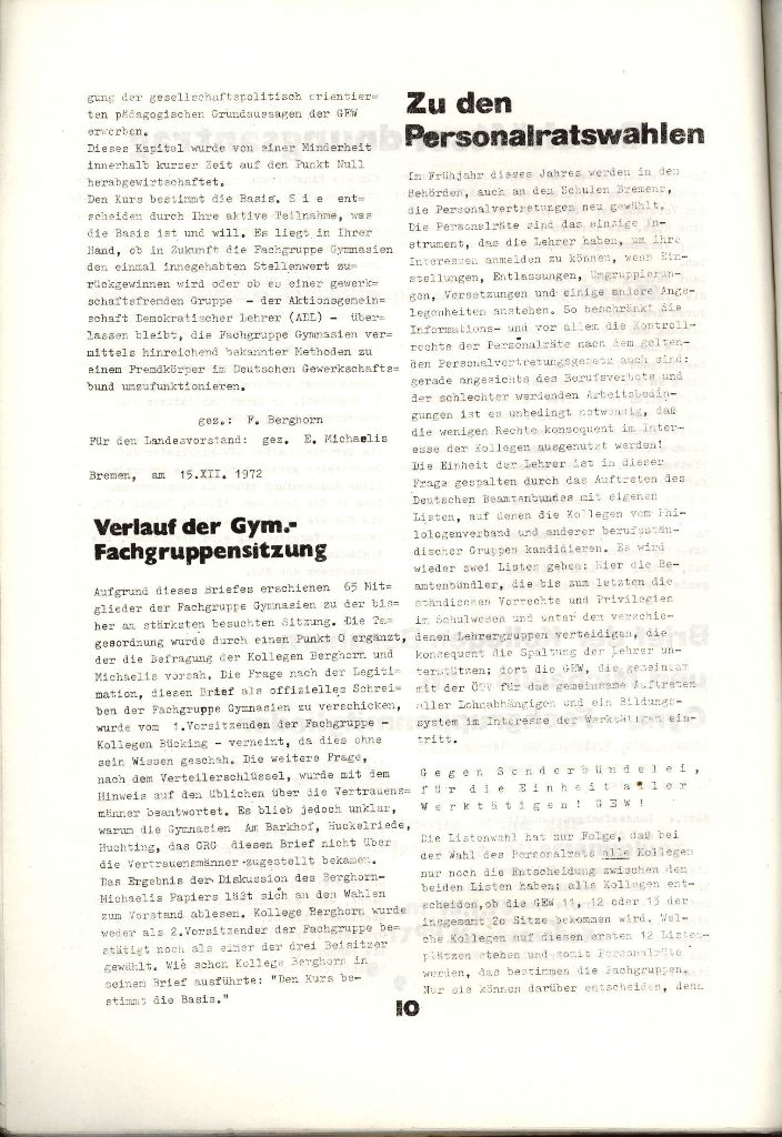 Bremen_ADL_Info_073