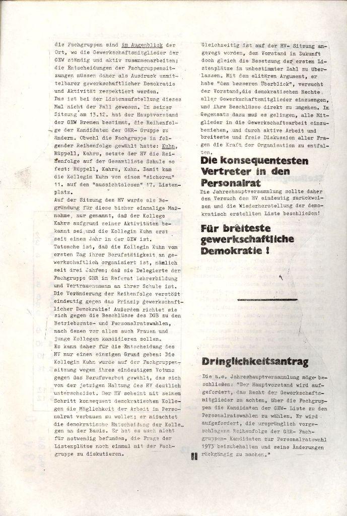 Bremen_ADL_Info_074
