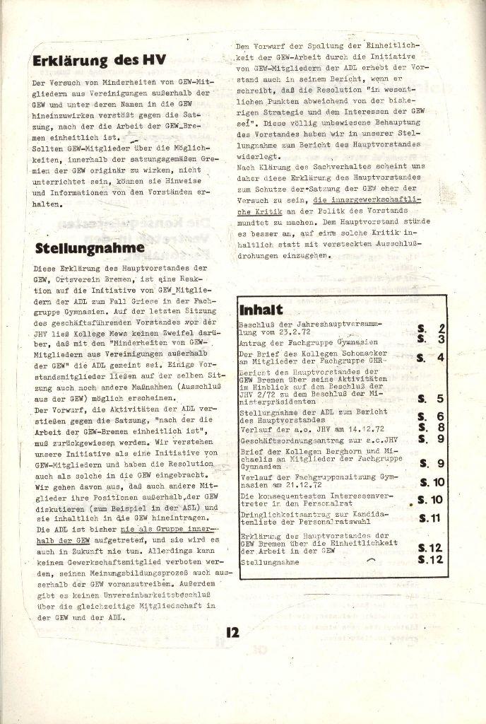 Bremen_ADL_Info_075