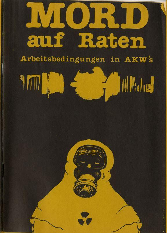 Bremen_MordRaten_19801200_001