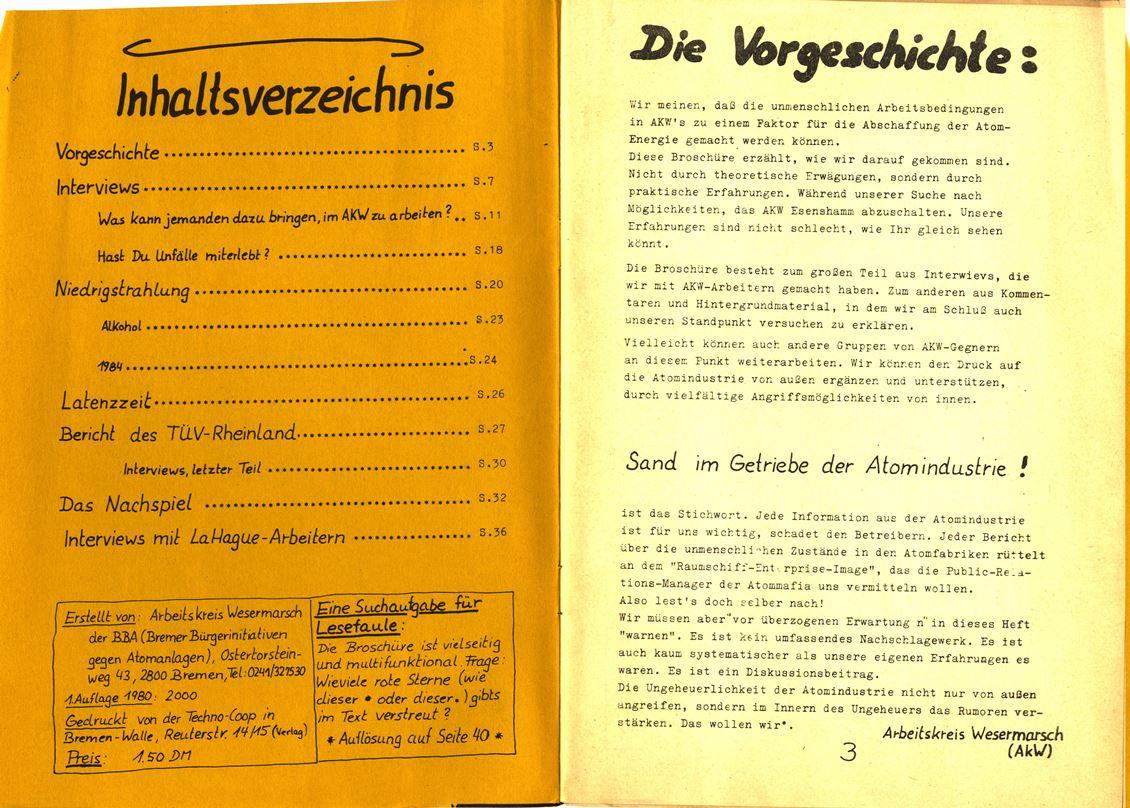 Bremen_MordRaten_19801200_002