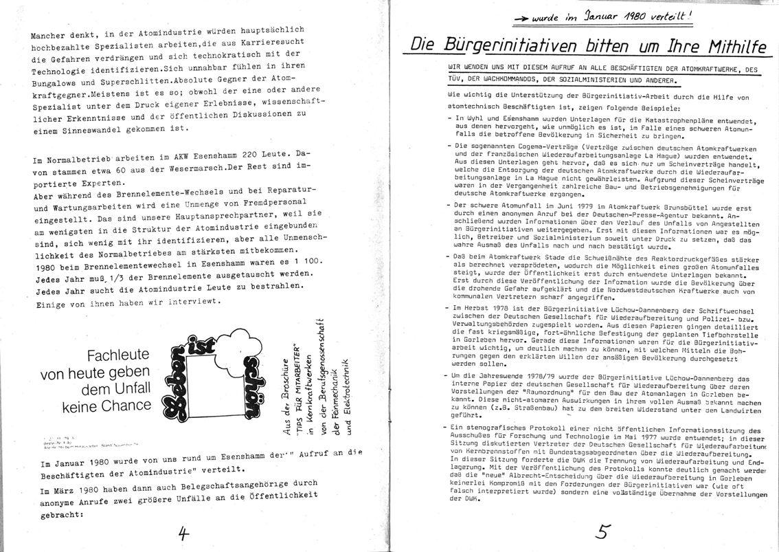 Bremen_MordRaten_19801200_003