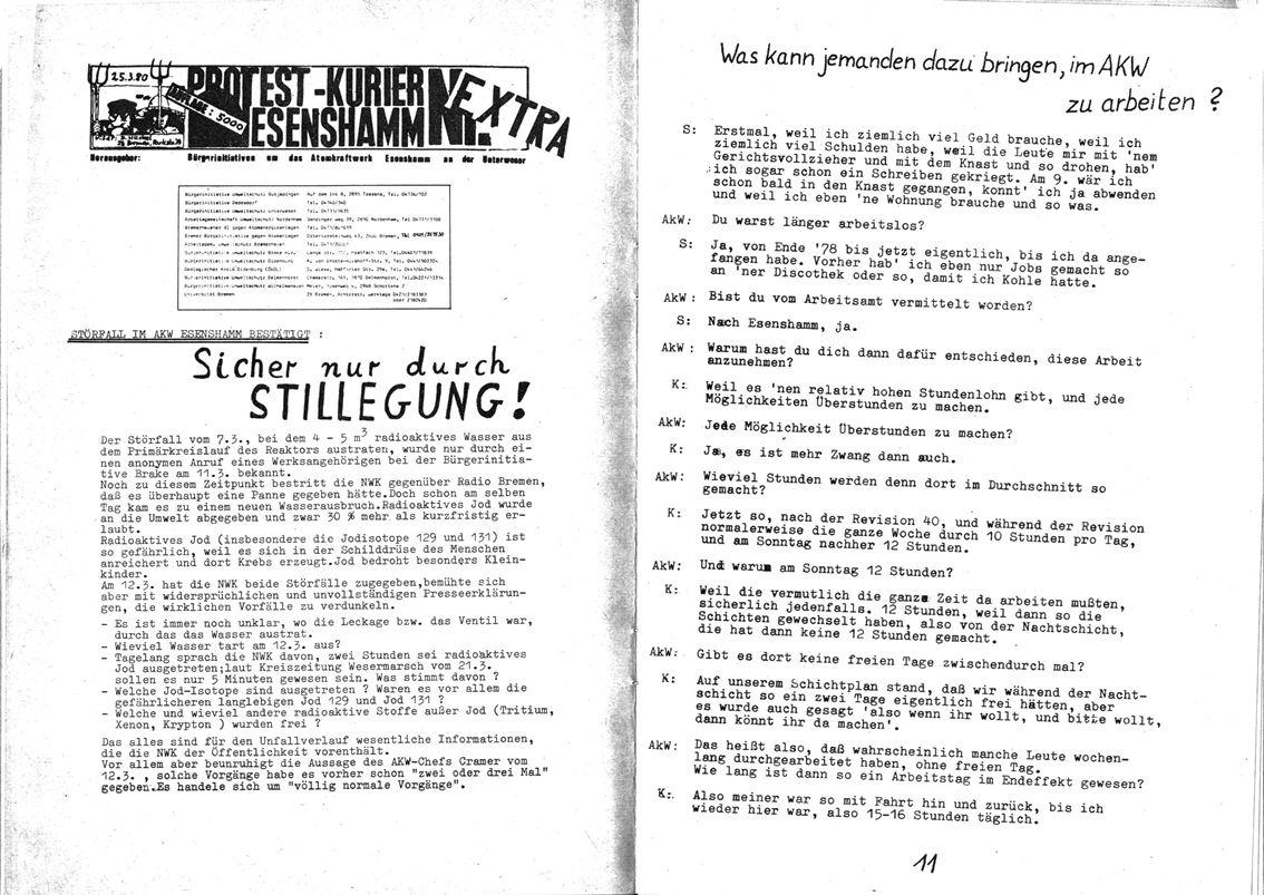 Bremen_MordRaten_19801200_006