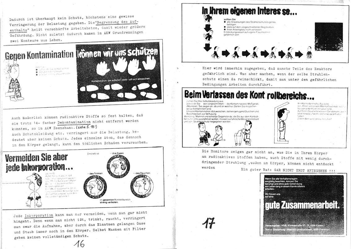 Bremen_MordRaten_19801200_009