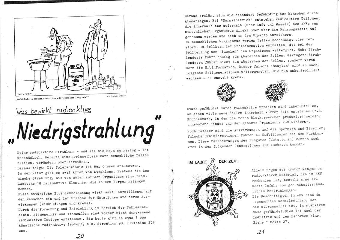 Bremen_MordRaten_19801200_011