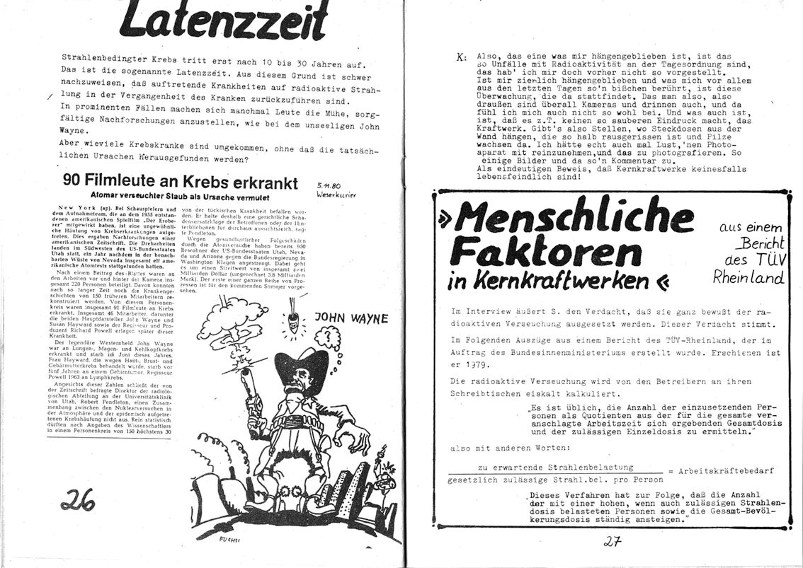 Bremen_MordRaten_19801200_014