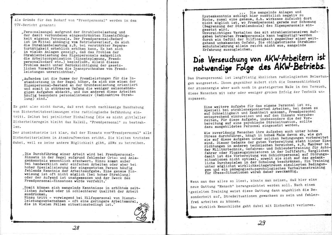 Bremen_MordRaten_19801200_015