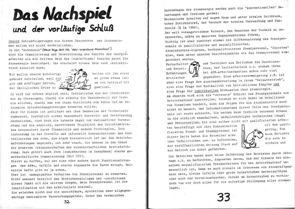 Bremen_MordRaten_19801200_017