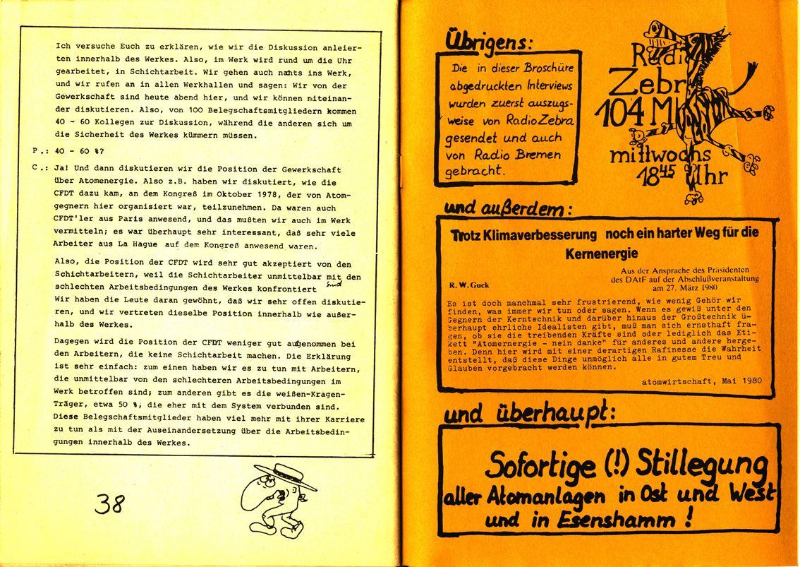 Bremen_MordRaten_19801200_020