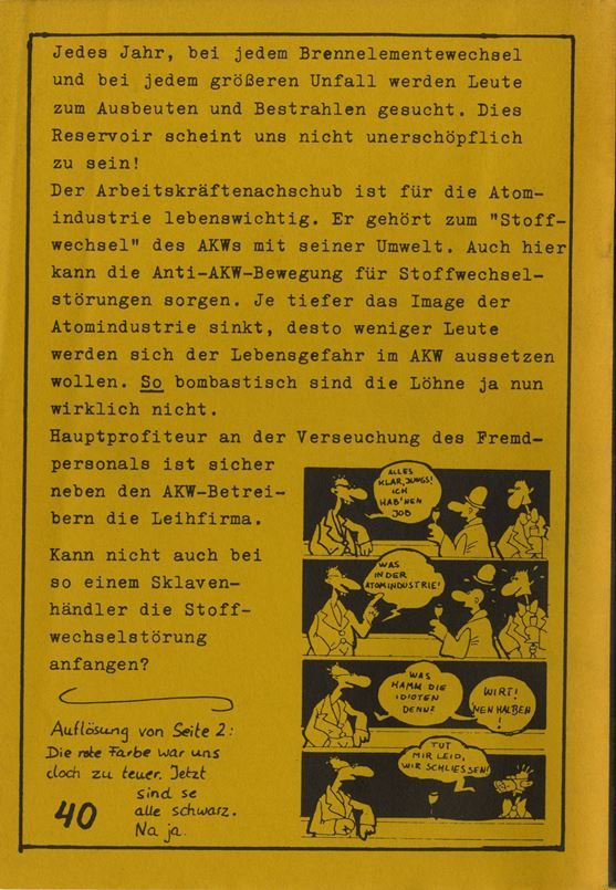 Bremen_MordRaten_19801200_021