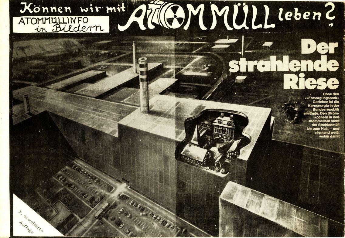 Bremen_AKW_BBA_1977_Atommuell_001