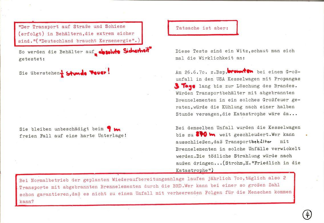Bremen_AKW_BBA_1977_Atommuell_005