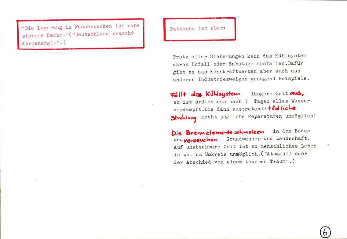 Bremen_AKW_BBA_1977_Atommuell_007