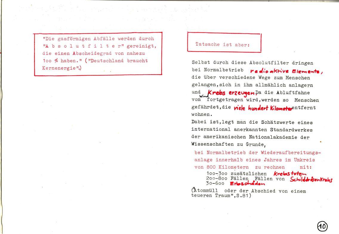 Bremen_AKW_BBA_1977_Atommuell_011