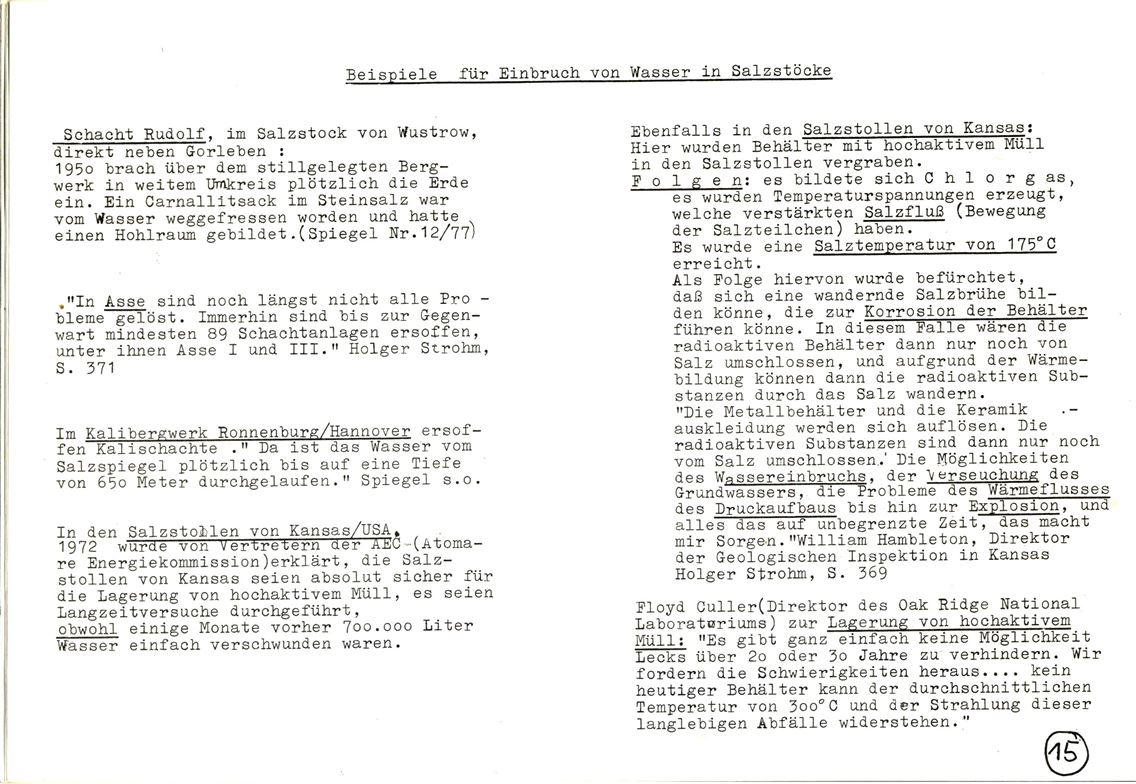 Bremen_AKW_BBA_1977_Atommuell_016