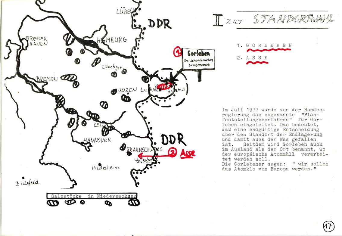 Bremen_AKW_BBA_1977_Atommuell_018